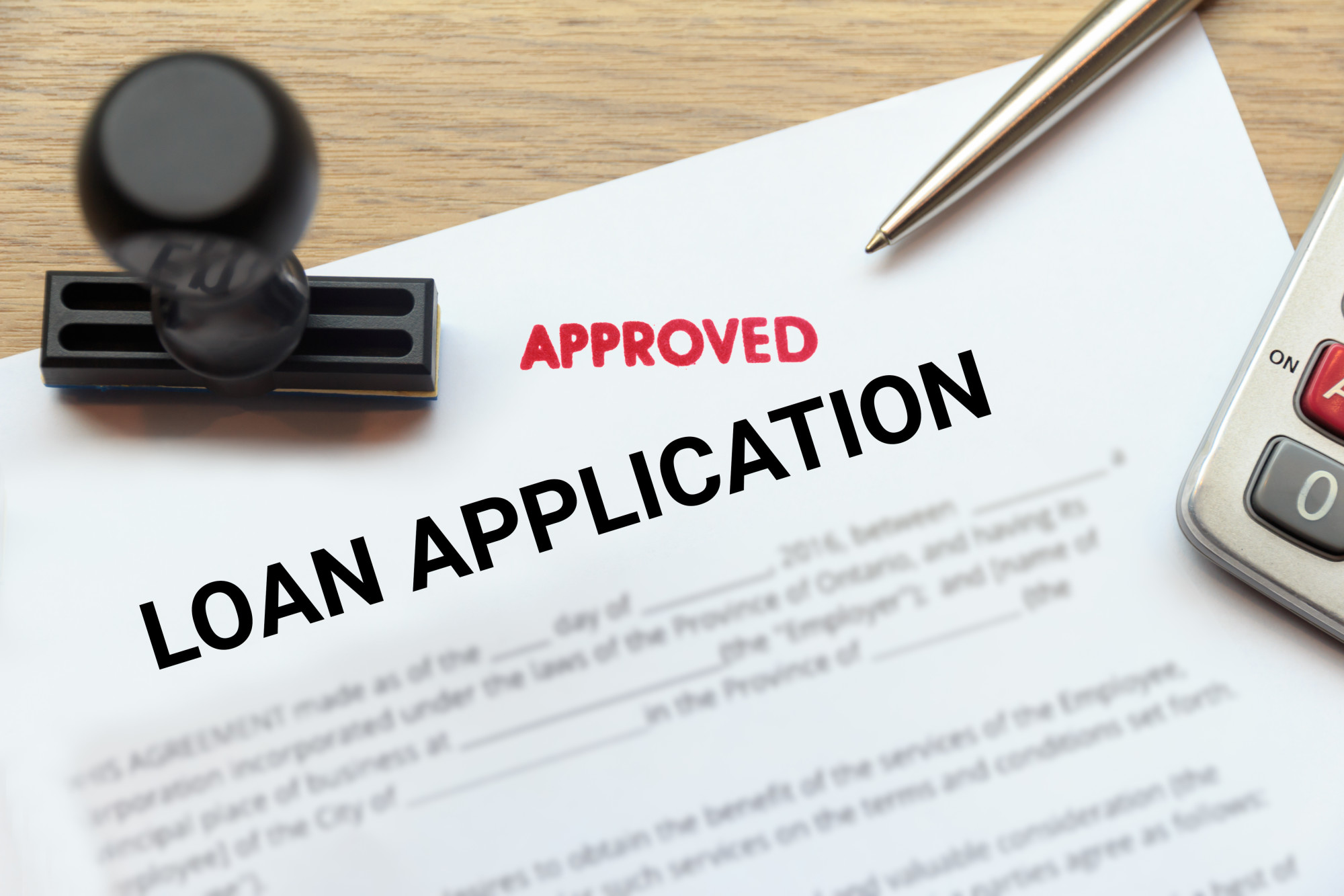 instalment loan vs payday loan