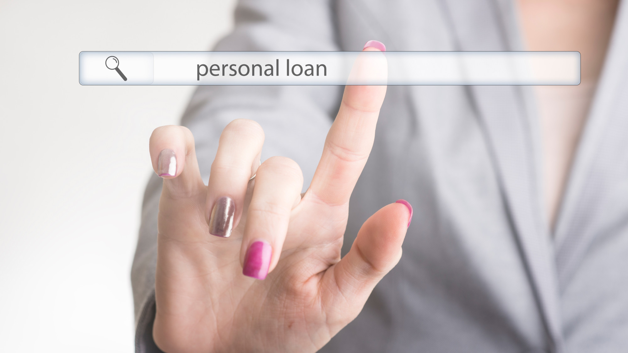 reasons for a personal loan